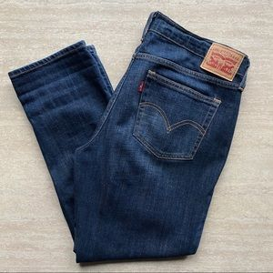 ‼️2/$30 Levi's Boyfriend Jeans